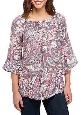 fe727929b5b3 Women's Clothes | Shop Women's Clothing Online & In-Store | belk