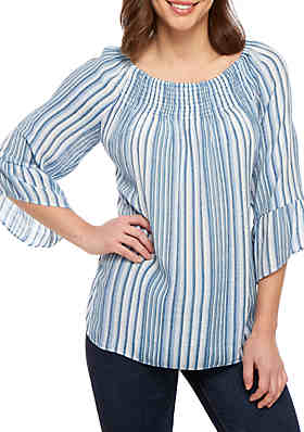 1262e3709245 Women's Clothes | Shop Women's Clothing Online & In-Store | belk