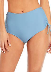 dd248e79e47 Juniors' Swim Shorts, Bikini Bottoms & Swimsuit Bottoms | belk