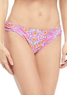 38f66b3b79a58 Juniors' Swimsuits & Bathing Suits for Teens | Swimwear | belk