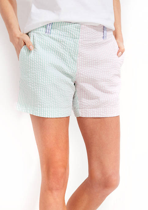 5 Inch Party Shorts