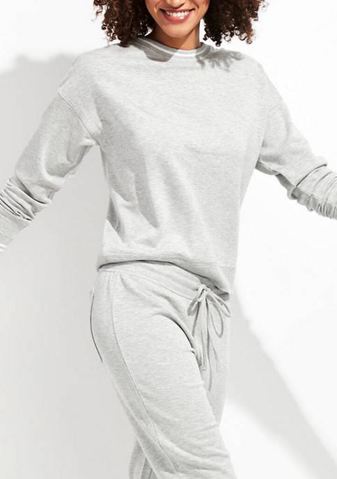 Dreamcloth Sweatshirt