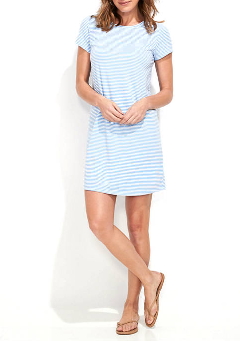 Edgartown Madaket Tee Dress
