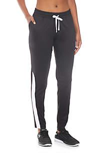 Fashion Track Pants