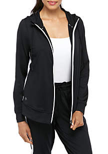 Women S Coats Outerwear For Women Belk