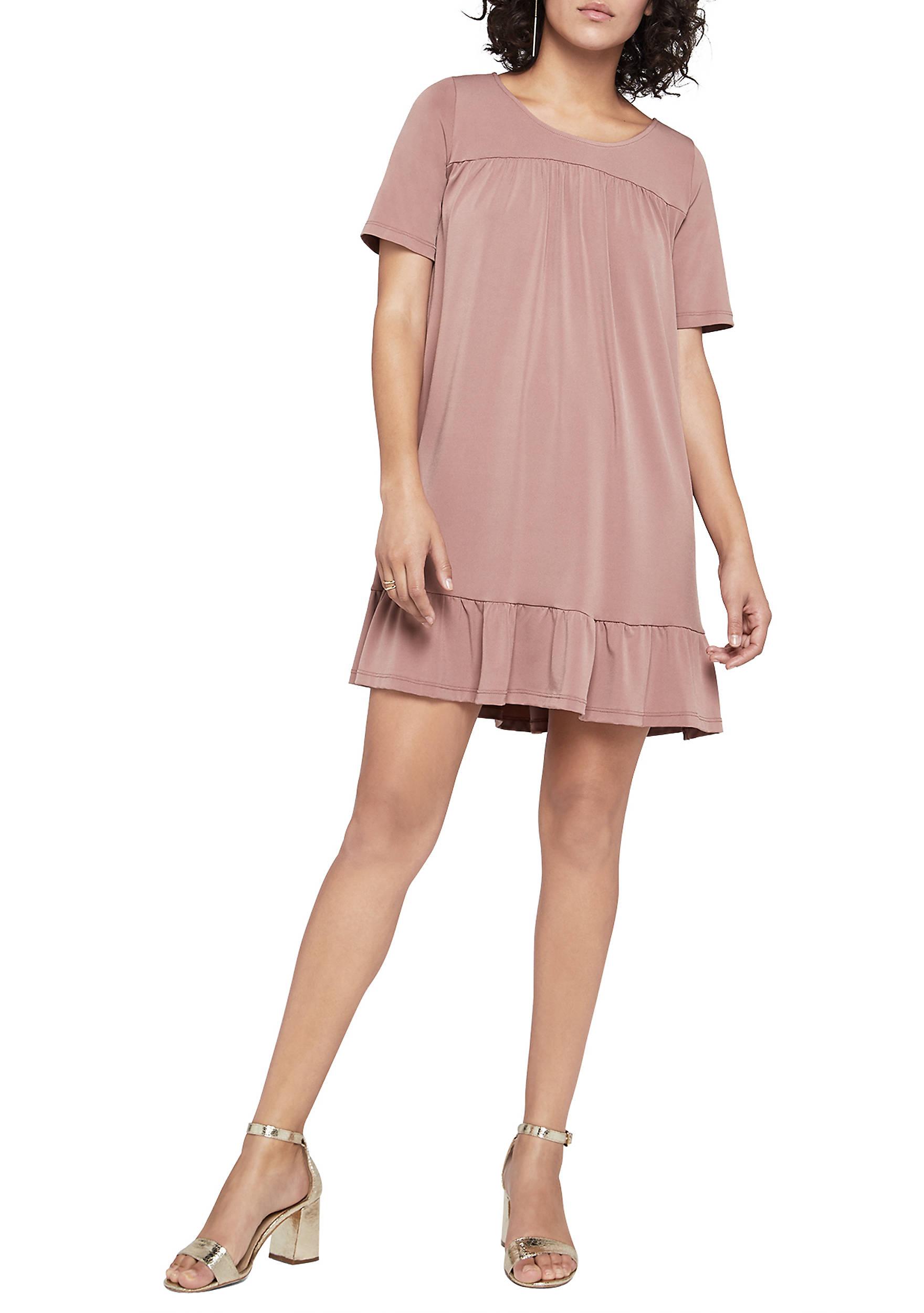 Atractivo Cocktail Dresses Belk Regalo - Colección de Vestidos de ...