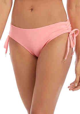 6426875d7c Anne Cole® Alex Side Tie Swim Bottom ...