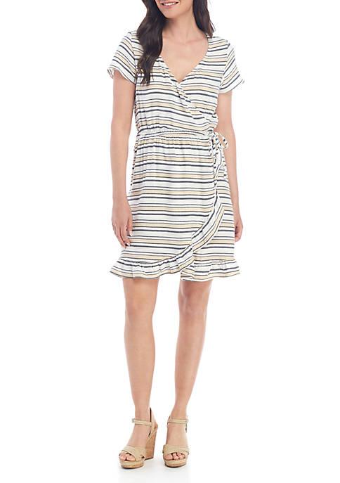 Roxy Sun Dreamer Dress