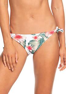 Roxy Dreaming Day Regular Swim Bottoms