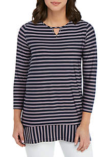 cbdb0541b81 Tunic Tops: Shop Tunics & Tunic Tops for Women | belk