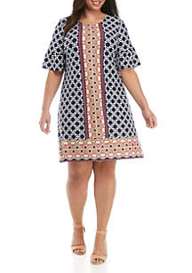 551d1503a Plus Size Clothing   Trendy Plus Size Clothing for Women