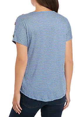 92296f33 Women's Tops & Shirts | Shop All Trendy Tops | belk
