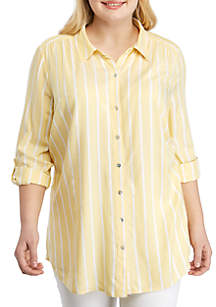 696374498c47a Plus Size Clothing   Trendy Plus Size Clothing for Women
