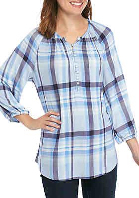 Women's Clothes | Shop Women's Clothing Online & In-Store | belk
