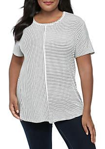 Plus Size Tops for Women | belk