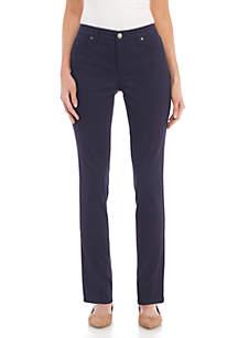 Women S Clothes Online Amp In Store Belk