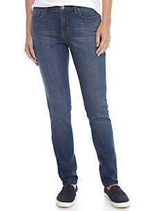 New Directions® Basic Skinny Jean (Average)