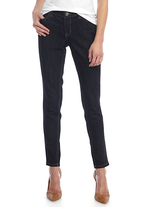 New Directions® Petite Skinny Jean