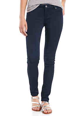 ffb60a279fd Celebrity Pink Soft Denim Skinny Jeans ...