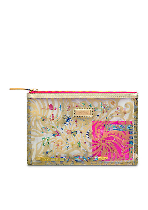 Lilly Pulitzer® Agenda Bonus Pack Beach Haven