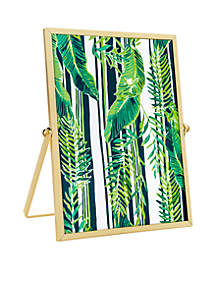 Vine Life Picture Frame