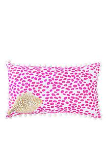 Medium Pillow