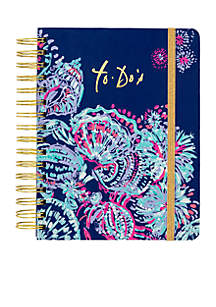 Gypsea Girl To Do Planner