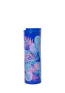 Lilly Pulitzer® Gypset Travel Mug