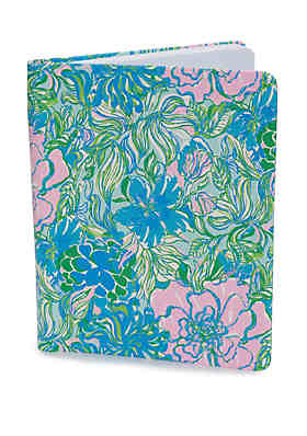 Brilliant Lilly Pulitzer Planners Calendars Journals Belk Alphanode Cool Chair Designs And Ideas Alphanodeonline
