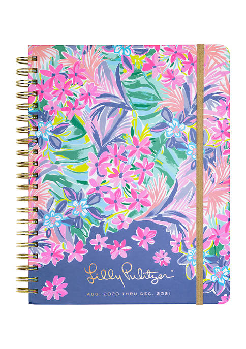 Lilly Pulitzer® Jumbo It Was All A Dream