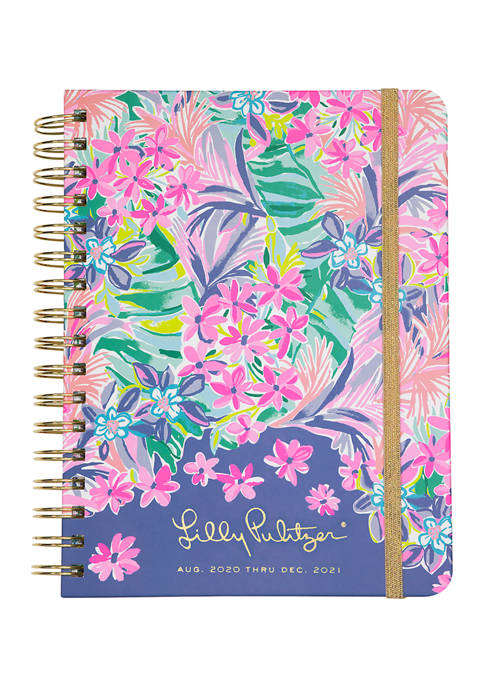 Lilly Pulitzer® Large It Was All A Dream
