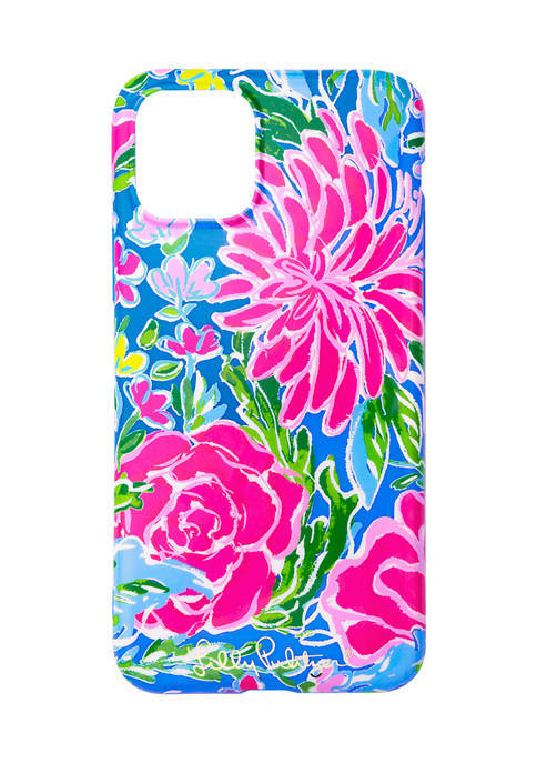 Lilly Pulitzer® Bunny Business iPhone 11 Pro Case