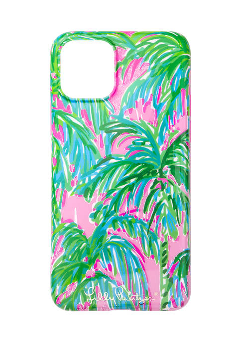 Lilly Pulitzer® Suite Views iPhone 11 Pro Case