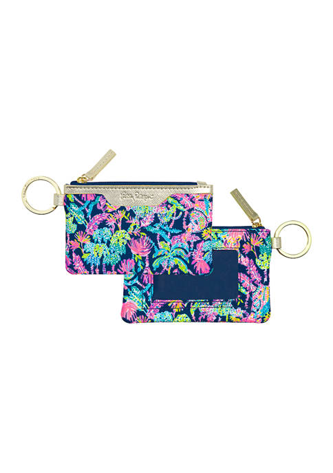 Lilly Pulitzer® ID Case, Seen and Herd