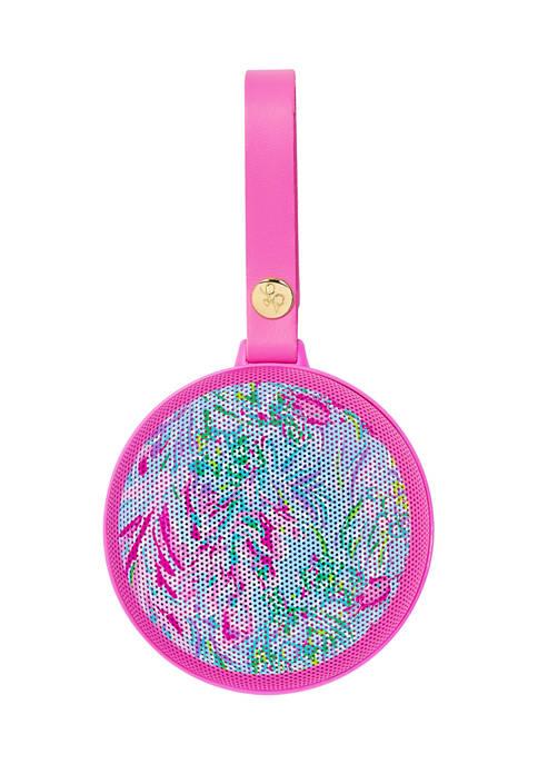Best Fishes Bluetooth Speaker