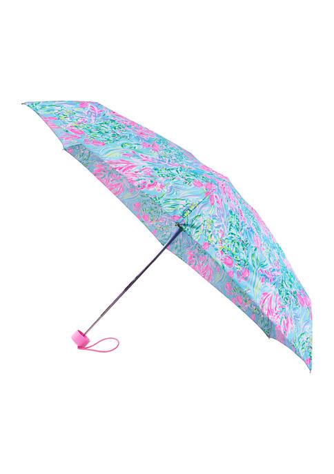 Best Fishes Mini Umbrella