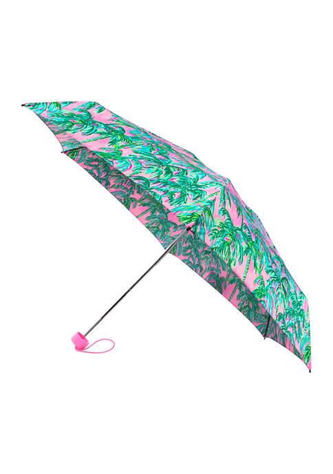 Suite Views Mini Umbrella