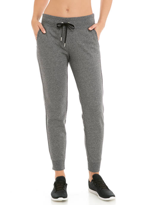 CK Performance Terry Joggers