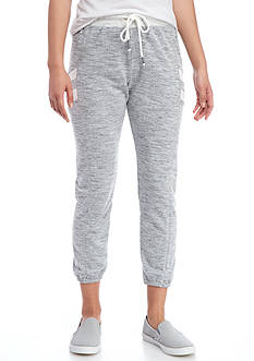 Inspired Hearts Track Pants