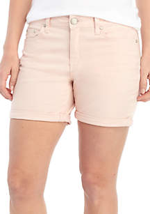d9abcb9fc6 Shorts for Women | Overall Shorts, Bermuda Shorts & More | belk