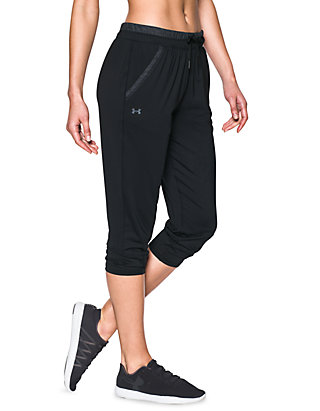 1e4ae8b65e211 Under Armour®. Under Armour® Sport Crop Pants