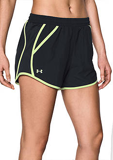 Under Armour® Fly By Running Shorts