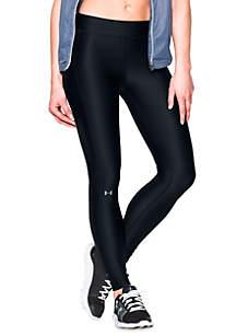HeatGear® Armour Legging