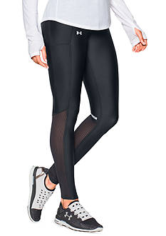 Under Armour® Fly-By Legging