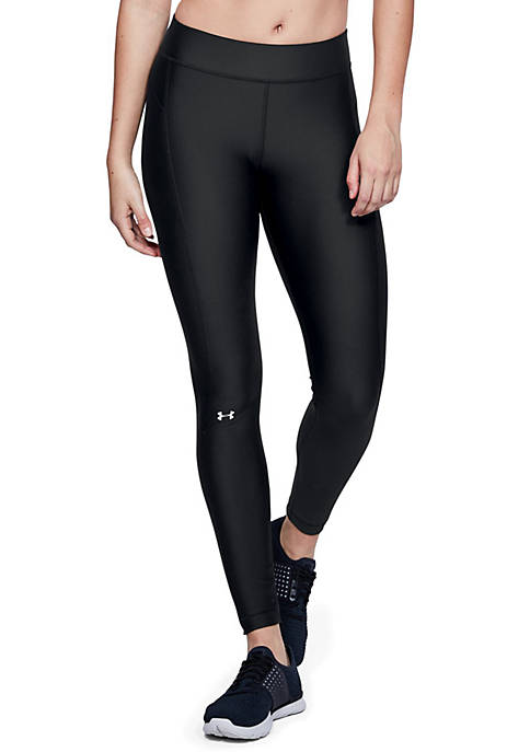 Under Armour® Heat Gear Leggings