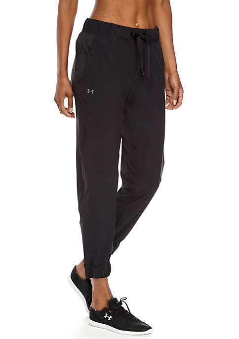 Under Armour® Wind Pants