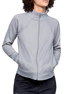 Armour Full-Zip Pullover