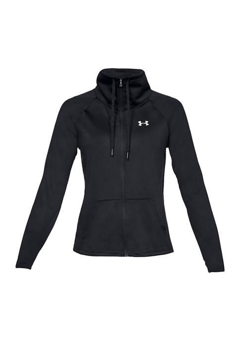 Tech™ Full Zip Jacket