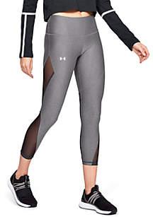 Fashion Ankle Crop Pants