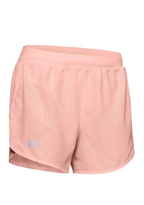 Under Armour® Fly By 2.0 Shorts